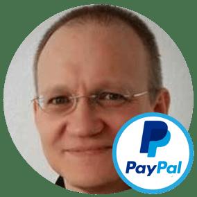 0644 - Cloud Transformation Live - Former Speaker - PayPal